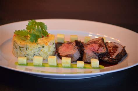 cuisine au mascarpone plat gastronomique facile recette