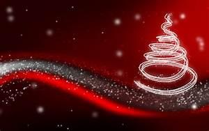 Weihnachten In Hd : christmas wallpaper galerie ~ Eleganceandgraceweddings.com Haus und Dekorationen