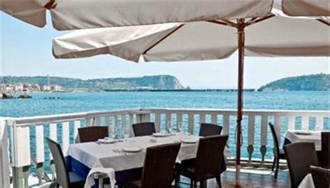 ristorante la terrazza napoli sul mare di napoli foto di ristorante pizzeria a