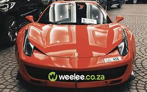 My Prestige Car : i want to sell my used luxury car how to go about it weelee what 39 s my car worth ~ Medecine-chirurgie-esthetiques.com Avis de Voitures