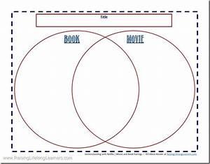 Holes Venn Diagram Movie Novelparison