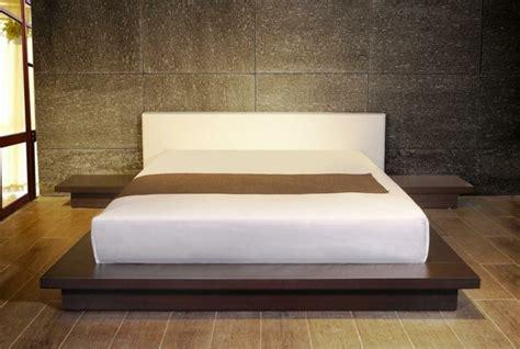 chambre a coucher amoureux chambre a coucher amoureux raliss com