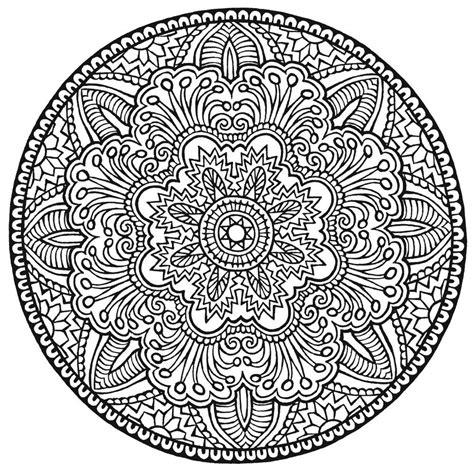 Dibujos para colorear para adultos para imprimir coloring pictures for adults to print ausmalbilder für erwachsene zum ausdrucken. Pin auf Mutti