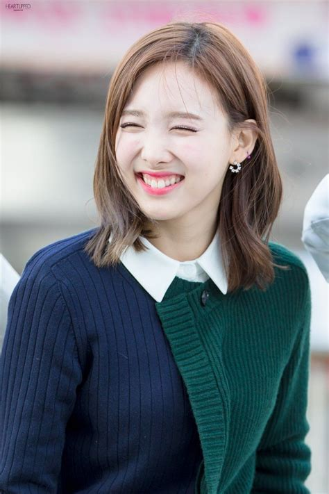 7 Idols With Cute Bunny Teeth Daily K Pop News
