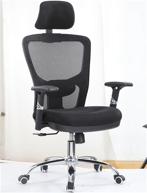 Office Chairs Price by Furniture Otobi Executive Chair In Bangladesh Price Office