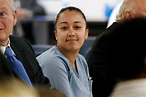 Cyntoia Brown Released from Prison After Serving 15 Years ...