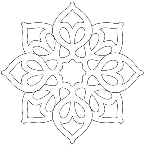 See more ideas about embroidery patterns, embroidery, hand embroidery. Imaginesque: Free-hand Embroidery&Quilting Pattern