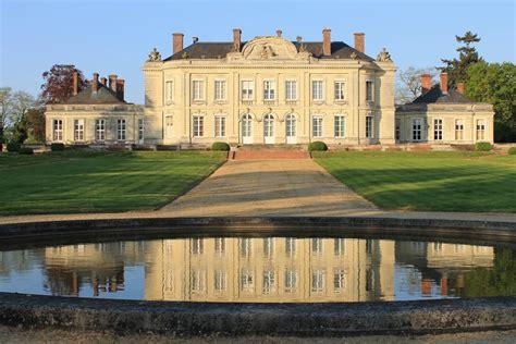 chambre d hotes mayenne chambres d 39 hôtes château de craon chambres d 39 hôtes craon