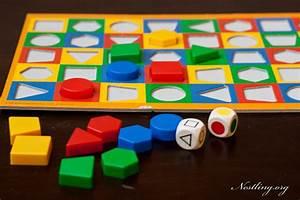 Spiele Für 2 Jährige Zu Hause : erste spiele f r kinder nestling ~ Whattoseeinmadrid.com Haus und Dekorationen