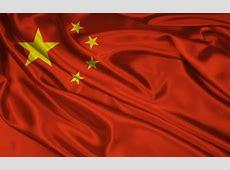 ChinaFlagge Hintergrundbilder ChinaFlagge frei fotos