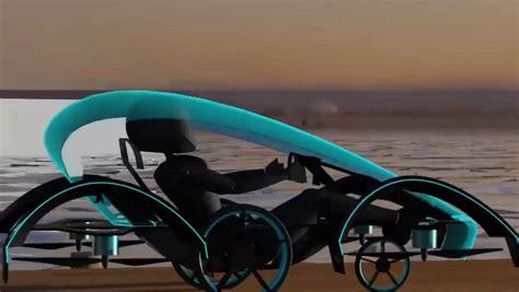 reglementation si鑒e auto des premiers tests compliqués pour la voiture volante de toyota
