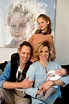 RANDOM THOUGHTS OF A LURKER: Kim Clijsters shares family ...