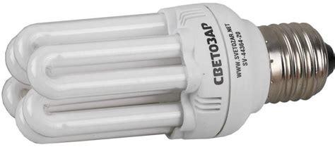 Лампы уличного освещения OSRAM для уличных фонарей прожекторов светильников купить цена.