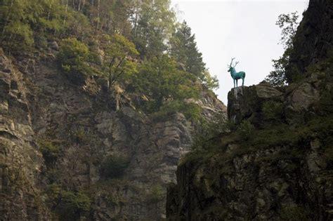 ausflugsziele im schwarzwald hochschwarzwald tourismus gmbh
