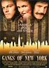 Gangs of New York (2002) - MYmovies.it