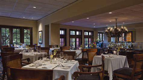 Los Patios Restaurant San Antonio by 100 Los Patios Restaurant San Antonio The Inn