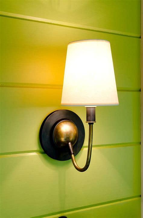 Rustic Bathroom Sconces by Rustic Lake House Quot Bathroom Sconces Quot Elkins Sconce From