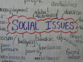 april si鑒e social aqa sociology 9 1 gcse social issues by zcorrea teaching resources tes
