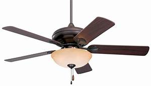 Hampton bay ceiling fan light bulb : Contribution brought to your home by hampton bay ceiling