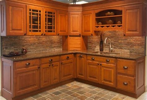 updated kitchen cabinets 190 best country kitchen images on kitchen 3085