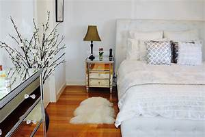 9 easy tips for organizing your bedroom With bedroom furniture simple tips on organizing your bedroom