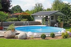 Pool Für Den Garten : freiluftplatten trockenbau im garten livvi de ~ Sanjose-hotels-ca.com Haus und Dekorationen