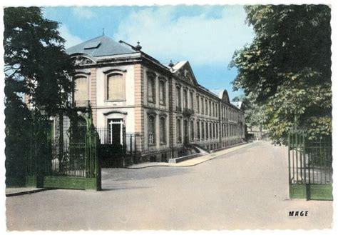 bureau central bureau central les grands bureaux der spurensammler
