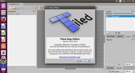 Tiled Map Editor Unity by 28 Tiled Map Editor Tiled Map Editor A Generic Tile