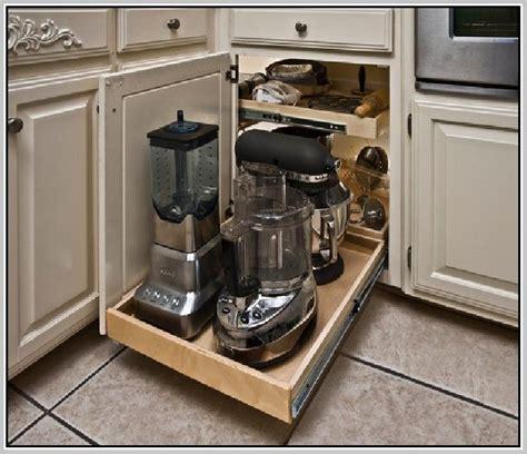 kitchen cabinet blind corner solutions best 25 corner cabinet solutions ideas on