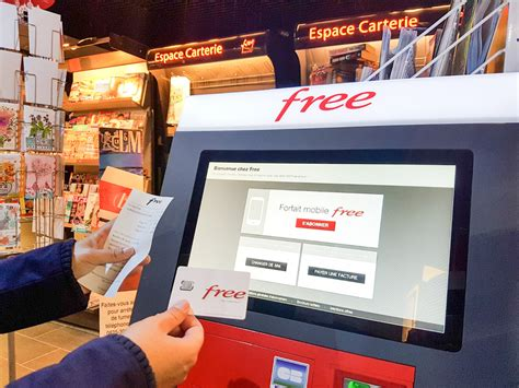 die prepaid sim karte  frankreich comewithus