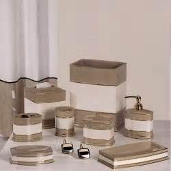 bathroom hardware ideas contemporary bathroom accessories sets unanswered problems disclosed bathroom designs ideas