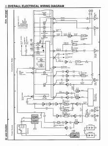 Post Oct 99 7x Series Wiring Diagram Info Needed