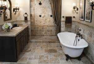 bathroom remodeling ideas photos bathroom renovation ideas archives home renovation team
