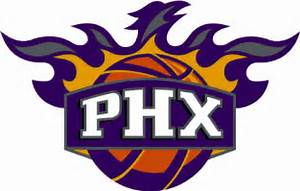 The Phx Suns Give Arizona A Big Surprise