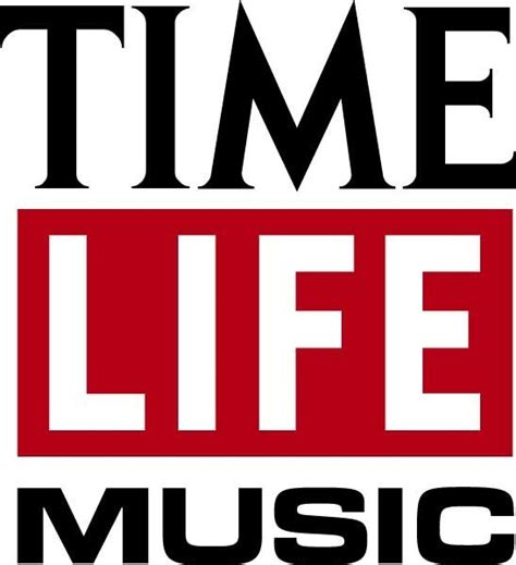 va time life  collection classic rock  cd