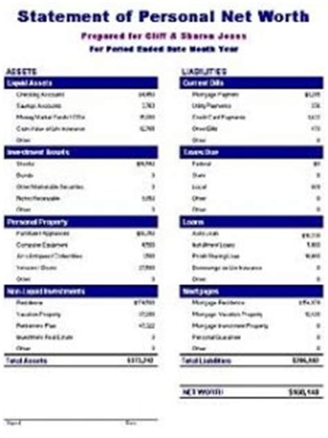 excel templates microsoft office templates