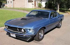 1965 1966 1967 1968 1969 1970 Mustang Fastback Boss Mach 1 One