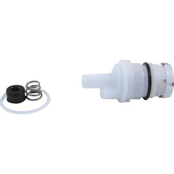 price pfister kitchen faucet cartridge price pfister parts 974 055 or cold faucet valve