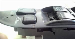 Diy Memperbaiki Saklar Window Lock Corolla Twincam 1 6 Se Limitted Yang Gak Bisa Lock Karena