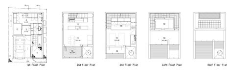 small house gallery of is yo yamagata architects 23