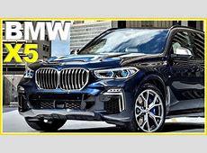 BMW X5 풀체인지 출시임박!! 뒤에 웃고있어ㅋㅋㅋ 40i 45e 30d M50d xDrive