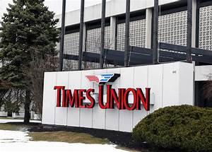 Times Union's obituaries for Thursday - Times Union