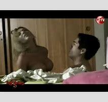 Titi Garcia Huidobro Y Pilar Ruiz En Infieles Xxxbunker Com Porn Tube