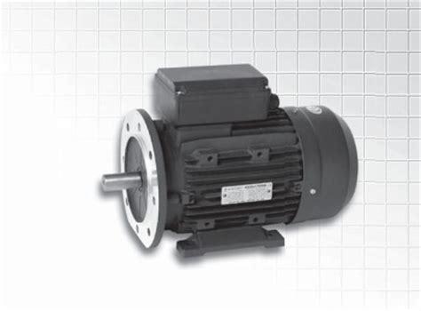 motoare electrice monofazate componente industriale