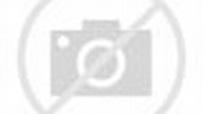 Frederick Jagiellon - YouTube