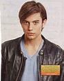 Jackson Rathbone - Twilight Series Photo (7926464) - Fanpop