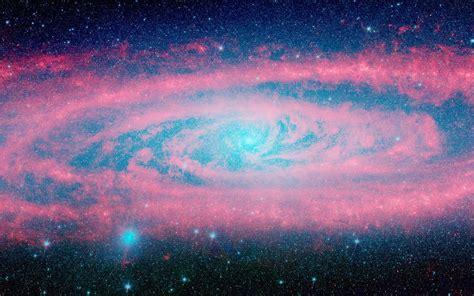 Free Hd Galaxy Backgrounds Tumblr Wallpaperwiki