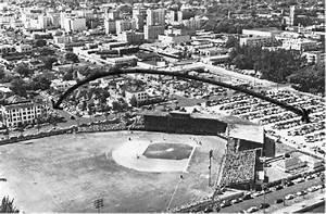 Babe Ruth's Longest Home Run | Northeast Journal