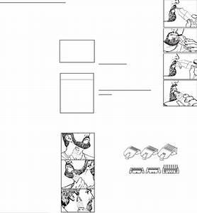Wahl Beard Trimmer Parts Diagram