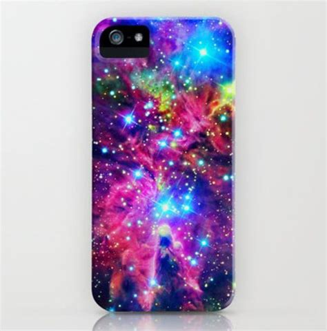 phone covers discover and save creative ideas